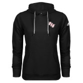 Adidas Climawarm Black Team Issue Hoodie-BSU
