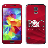Galaxy S5 Skin-Primary Mark Tone
