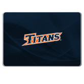 MacBook Pro 15 Inch Skin-Primary Logo