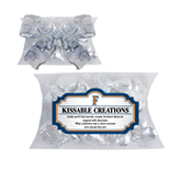Kissable Creations Pillow Box-Primary Logo