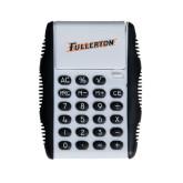 White Flip Cover Calculator-Fullerton