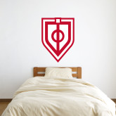 2 ft x 3 ft Fan WallSkinz-Shield