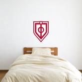 1.5 ft x 2 ft Fan WallSkinz-Shield