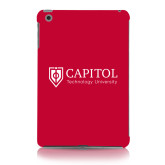 iPad Mini Case-Primary Mark