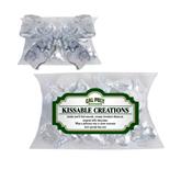 Kissable Creations Pillow Box-Calpoly Mustangs