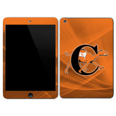 iPad Mini 3 Skin-Campbell Official Logo