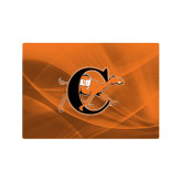 Generic 13 Inch Skin-Campbell Official Logo