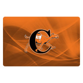 Generic 17 Inch Skin-Campbell Official Logo