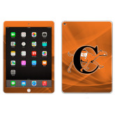 iPad Air 2 Skin-Campbell Official Logo