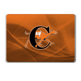 MacBook Pro 13 Inch Skin-Campbell Official Logo