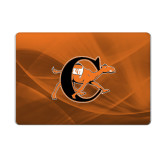 MacBook Air 13 Inch Skin-Campbell Official Logo