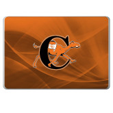 MacBook Pro 15 Inch Skin-Campbell Official Logo