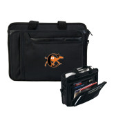 Paragon Black Compu Brief-Campbell Official Logo