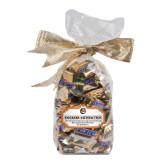 Snickers Satisfaction Goody Bag-C w/ Camel Head