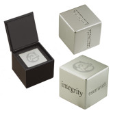 Icon Inspiration Cube-C w/ Camel Head Engraved
