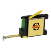 Measure Pad Leveler 6 Ft. Tape Measure-C w/ Camel Head