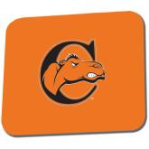 Full Color Mousepad-C w/ Camel Head