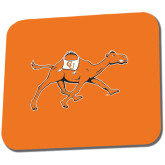 Full Color Mousepad-Running Camel