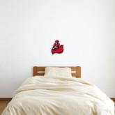 1 ft x 1 ft Fan WallSkinz-Matador