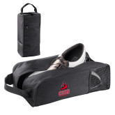Northwest Golf Shoe Bag-CSUN Matador
