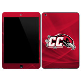 iPad Mini 3 Skin-CC with Thunderbird