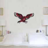 2 ft x 2 ft Fan WallSkinz-Thunderbird