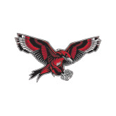 Medium Decal-Thunderbird, 8 in. wide