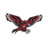 Large Decal-Thunderbird, 12 in. wide