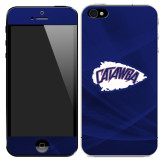 iPhone 5/5s Skin-Catawba Arrowhead
