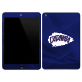 iPad Mini 3 Skin-Catawba Arrowhead