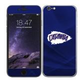 iPhone 6 Skin-Catawba Arrowhead