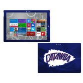 Surface Pro 3 Skin-Catawba Arrowhead