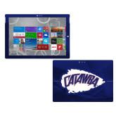 Surface Pro 3 Skin-Catawba Arrowhead