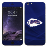 iPhone 6 Plus Skin-Catawba Arrowhead