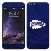 iPhone 6 Plus Skin-Catawba Arrowhead