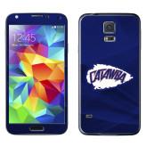 Galaxy S5 Skin-Catawba Arrowhead
