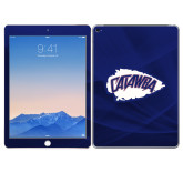 iPad Air 2 Skin-Catawba Arrowhead
