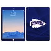 iPad Air 2 Skin-Catawba Arrowhead