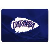 MacBook Pro 13 Inch Skin-Catawba Arrowhead