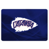 MacBook Air 13 Inch Skin-Catawba Arrowhead