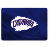 MacBook Pro 15 Inch Skin-Catawba Arrowhead