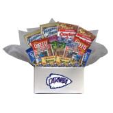 Care Package Snackdown Deluxe-Catawba Arrowhead