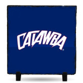 Photo Slate-Catawba Primary Mark