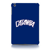 Catawaba iPad 4 Mini Case-Catawba Primary Mark