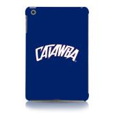 iPad Mini Case-Catawba Primary Mark