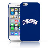 iPhone 6 Plus Phone Case-Catawba Primary Mark