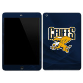 iPad Mini 3 Skin-Griffs w/ Griff Stacked
