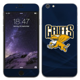 iPhone 6 Plus Skin-Griffs w/ Griff Stacked