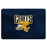 MacBook Air 13 Inch Skin-Griffs w/ Griff Stacked