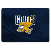 MacBook Pro 15 Inch Skin-Griffs w/ Griff Stacked